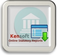 Statutory Agency Online Reports