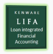 Loan Integrated Financial Accounting
