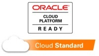 Oracle Cloud Ready